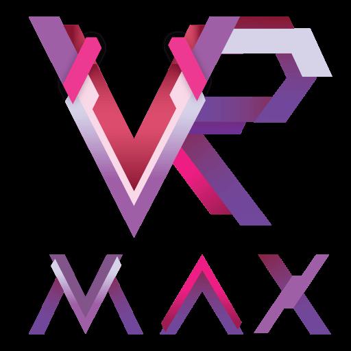 VR MAX