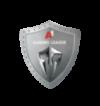 logo-gaming-league