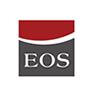 eos-matrix_equal