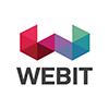 webit-2